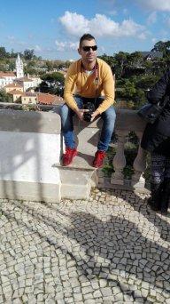 HenriqueMiguell